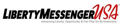 LibertyMESSENGER USA